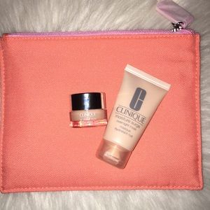 Clinique Moisture Surge Set SELLING TODAY ONLY